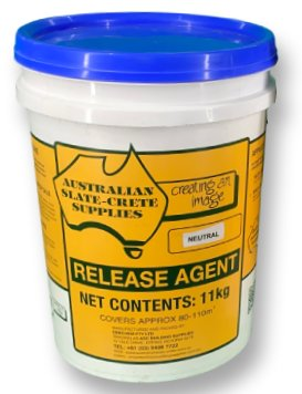 release-agent